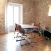 Investimento - moradia em banda 3 assoalhadas - 75 m2 - Jouy le Châtel - Photo