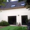 Maison / villa maison 5 pièces Seugy - Photo 1