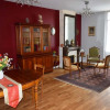 Vente - Maison en pierre 8 pièces - 252 m2 - Bordeaux