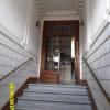 Престижная продажа - квартирa 4 комнаты - 140 m2 - Nice - Photo