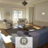 Sale - Apartment 4 rooms - 115 m2 - Saint Etienne