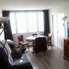 Appartement créteil limite maisons-alfort beau 3 pièces de 57.. Creteil - Photo 4