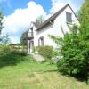 Sale - House / Villa 7 rooms - 145 m2 - Magny en Vexin