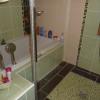 Appartement châtillon limite clamart Chatillon - Photo 9