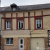 出售 - 城市房屋 4 间数 - 80 m2 - Déville lès Rouen