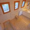 Maison / villa maison - 7 pièces- 210 m² St Palais sur Mer - Photo 8
