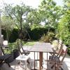 Maison / villa maison 5 pièces Wissous - Photo 3