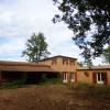 Продажa - дом 7 комнаты - 200 m2 - Les Arcs