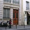 出租 - 房间 - 80 m2 - Paris 10ème
