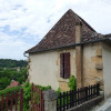 Sale - Country house 3 rooms - 76 m2 - Couze et Saint Front