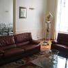 Appartement grand appartement en centre ville à la rochelle La Rochelle - Photo 2