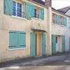 Location - Appartement 2 pièces - 25 m2 - Gargenville
