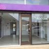 Boutique commerce Villeneuve-Tolosane - Photo 1