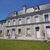 Maison / villa maison et dépendance - 8 pièces - 260 m² Saujon - Photo 11