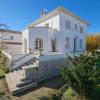 Maison / villa villa Royan - Photo 1