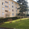 Vente - Appartement 4 pièces - 70 m2 - Igny - Photo