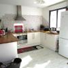 Maison / villa maison Louvigne de Bais - Photo 4