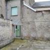 Verkauf - Stadthaus 4 Zimmer - 71,5 m2 - Etampes