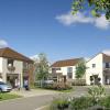 Produit d'investissement - Maison / Villa 6 pièces - 157 m2 - Crespières