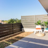 Vente - Immeuble mixte - 90,23 m2 - l'Ametlla de Mar - Photo