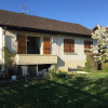 House / villa house / villa 4 rooms Gaillard - Photo 1