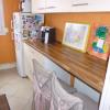 Appartement 4 pièces Crepy en Valois - Photo 9