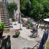 Maison / villa maison bourgeoise Semur en Auxois - Photo 2