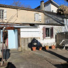 Maison / villa maison de village Villandraut - Photo 1