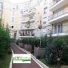 Sale - Apartment 3 rooms - 65 m2 - Nogent sur Marne