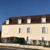 Appartement 3 pièces Chaumontel - Photo 12