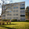 Appartement 3 pièces Crepy en Valois - Photo 1