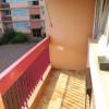 Appartement 3 pièces Mundolsheim - Photo 4