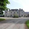 Vente de prestige - Château 9 pièces - 250 m2 - Laval