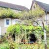 Maison / villa propriété 6 pièces Villiers Saint Frederic - Photo 7