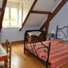 Maison / villa propriété en lisière de la forêt de chantilly Chantilly - Photo 13