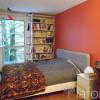 Appartement 6 pièces Sevres - Photo 6