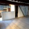 Verkauf - Duplex-Haus 3 Zimmer - Andrésy