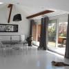 出售 - 双层套间 6 间数 - 114 m2 - Saint Etienne