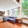 Vente de prestige - Loft 7 pièces - 195 m2 - Paris 6ème