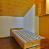 Appartement appartement 2 pièces meublé Bourg-Saint-Maurice - Photo 5