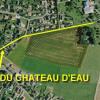 Terrain terrain à bâtir Montmain - Photo 3