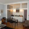 Location vacances - Appartement 2 pièces - 50 m2 - Paris 4ème - Photo