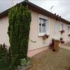 Maison / villa maison Saint Memmie - Photo 1