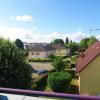 Appartement 3 pièces Souffelweyersheim - Photo 9