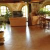 Revenda - Duplex 5 assoalhadas - 170 m2 - Saint Chamas
