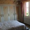 Maison / villa maison traditionnelle Toulenne - Photo 9