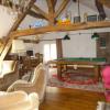Maison / villa maison ancienne 10 pièces Pouilly en Auxois - Photo 2