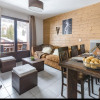 Investeringsproduct  - Huis 2 Vertrekken - 43 m2 - Les Gets - Photo