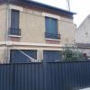 Appartement 4 pièces Argenteuil - Photo 1