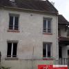 Maison / villa maison Bitry - Photo 5